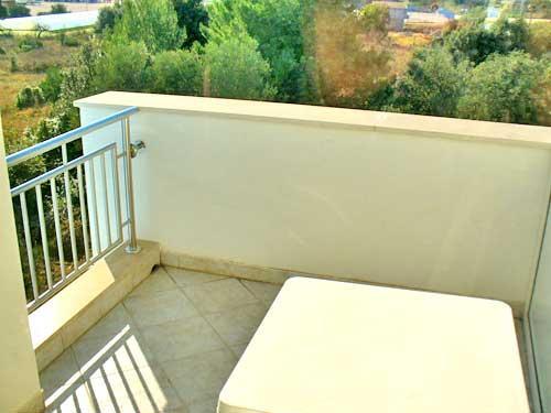 Apartment Danijela - 20121-A2 - Image 1 - Bibinje - rentals