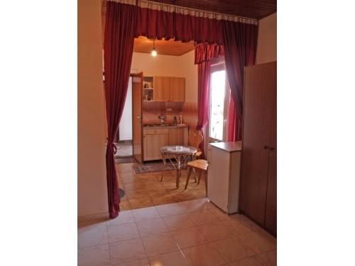 Apartment Verka - 20401-A3 - Image 1 - Bibinje - rentals