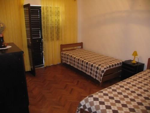 Apartments Ivanka - 20671-A5 - Image 1 - Pag - rentals