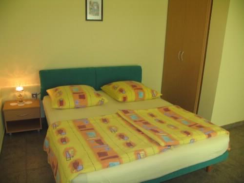 Apartments and Rooms Slavica - 20751-A2 - Image 1 - Zadar - rentals