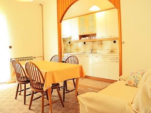 Apartment Janja - 20771-A1 - Image 1 - Brodarica - rentals