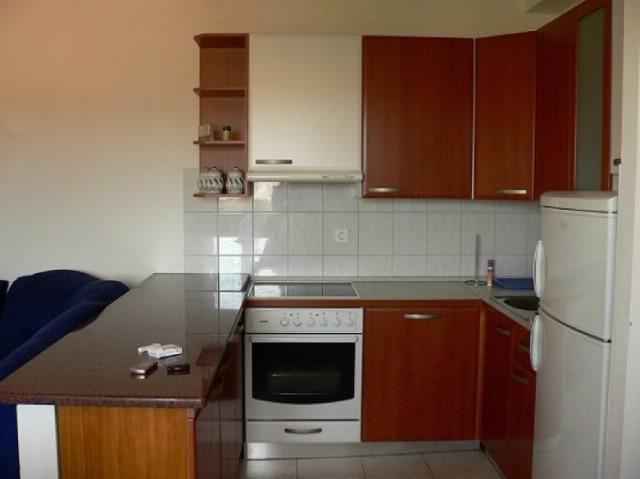 Apartment Vinka - 21022-A1 - Image 1 - Rogoznica - rentals