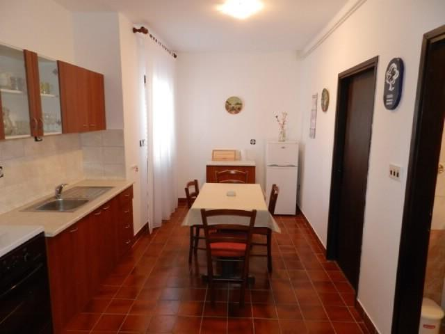 Apartments Ivo - 21431-A1 - Image 1 - Pag - rentals