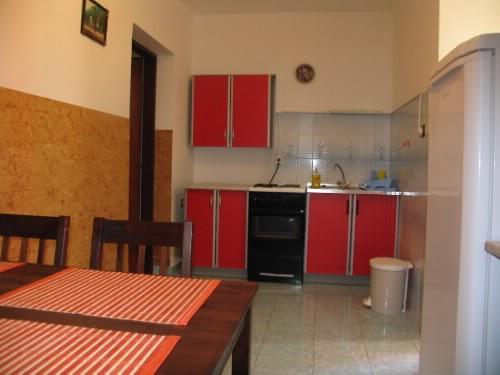 Apartments Blaženka - 21581-A1 - Image 1 - Pag - rentals
