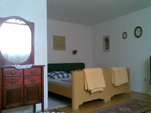 Apartments Estella - 21911-A1 - Image 1 - Bibinje - rentals