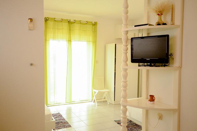Apartments Danica - 22221-A1 - Image 1 - Tisno - rentals