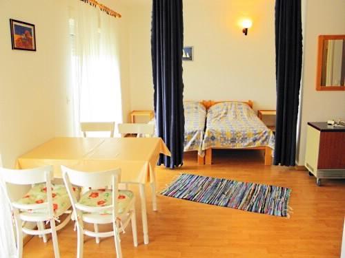 Apartments Senka - 22311-A2 - Image 1 - Brodarica - rentals