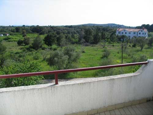 Apartments Mirjana - 22471-A5 - Image 1 - Ugljan - rentals