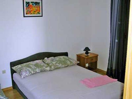 Apartments Berislav - 22721-A1 - Image 1 - Rogoznica - rentals