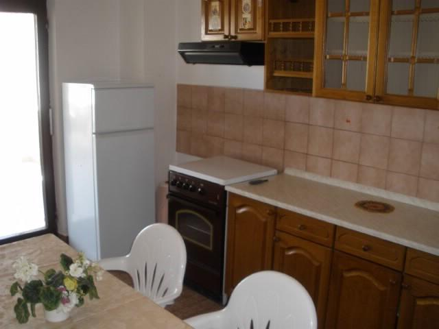 Apartments Anđelka - 23971-A5 - Image 1 - Pag - rentals