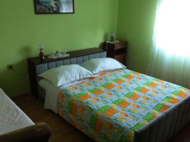 Apartment Grozdan - 25081-A1 - Image 1 - Bibinje - rentals