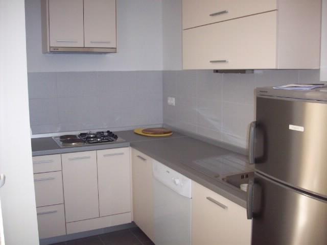 Apartment Lena - 25981-A1 - Image 1 - Vodice - rentals