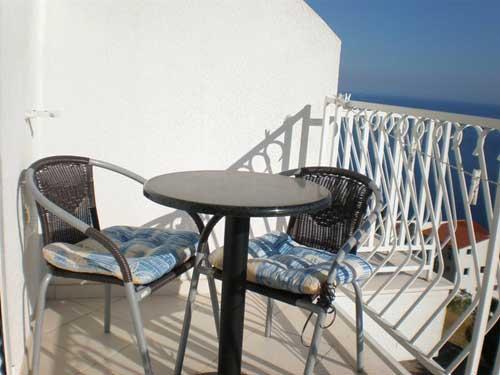 Apartments Dubravka - 30291-A6 - Image 1 - Pisak - rentals