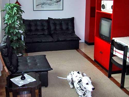 Apartment Sreta - 31031-A1 - Image 1 - Omis - rentals