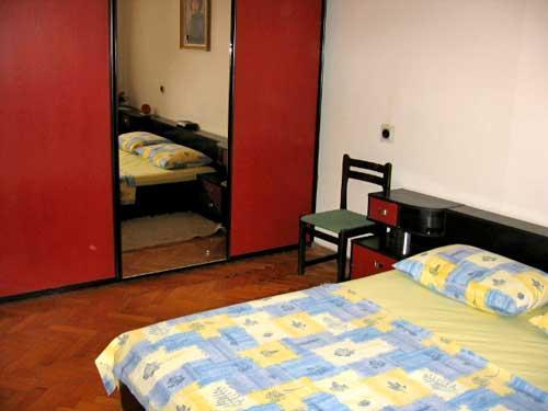 Rooms Šećer - 31211-S1 - Image 1 - Split - rentals