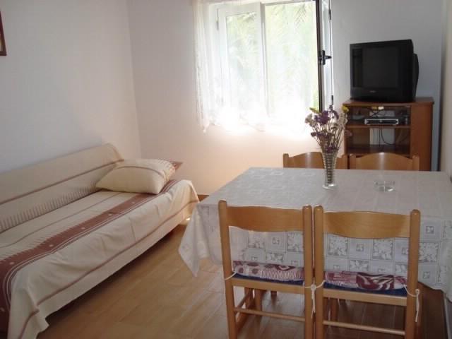 Apartments Gordan - 31451-A2 - Image 1 - Brist - rentals