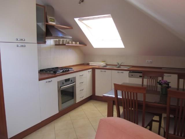 Apartments Katja - 31621-A2 - Image 1 - Pucisca - rentals