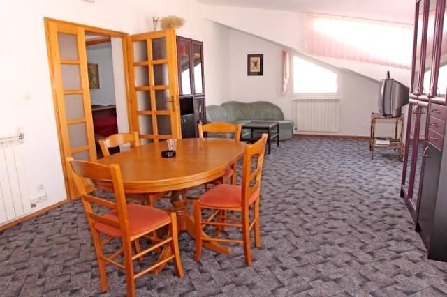 Apartments Aleksandra - 31741-A3 - Image 1 - Hvar - rentals
