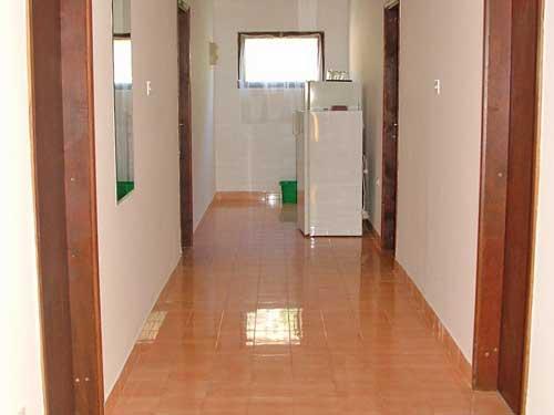 Apartments and Rooms Stjepan - 31771-S4 - Image 1 - Zastrazisce - rentals