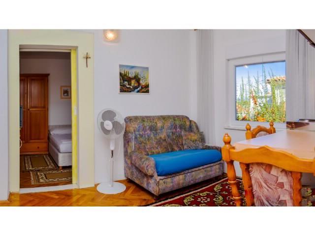 Apartments Osvit - 31801-A2 - Image 1 - Stari Grad - rentals