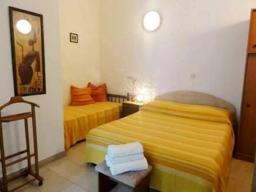 Apartments Gorana - 31841-A3 - Image 1 - Jelsa - rentals