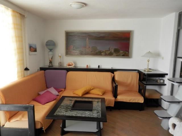 Apartments Sonja - 31901-A1 - Image 1 - Igrane - rentals