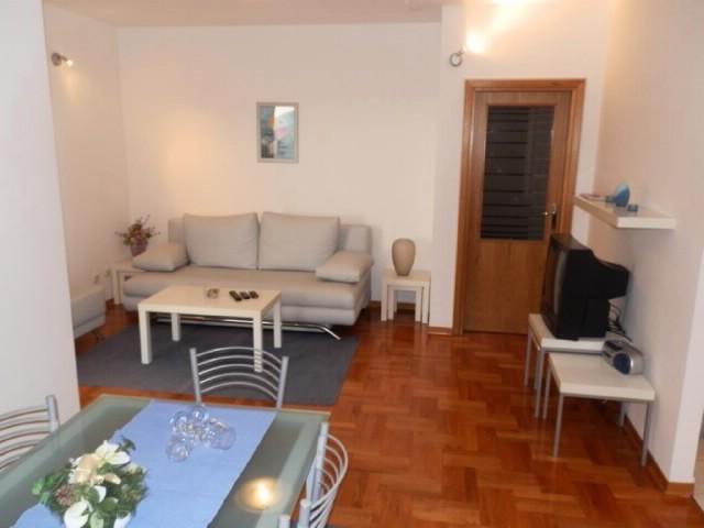 Apartment Mirela - 32521-A1 - Image 1 - Split - rentals