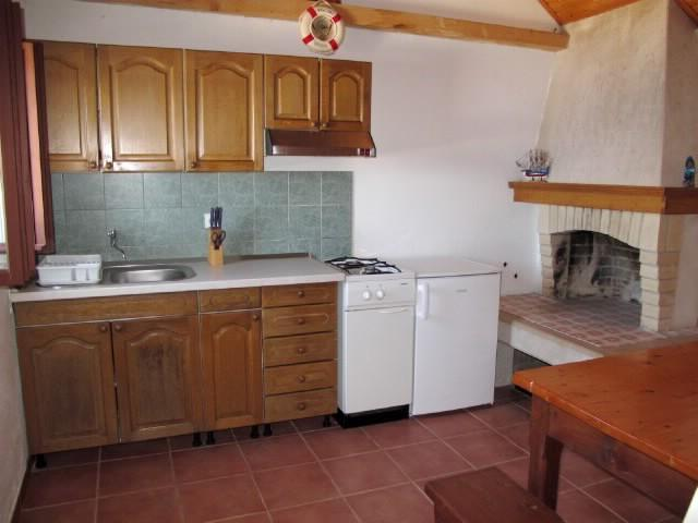 House Krunoslav - 33891-K1 - Image 1 - Postira - rentals