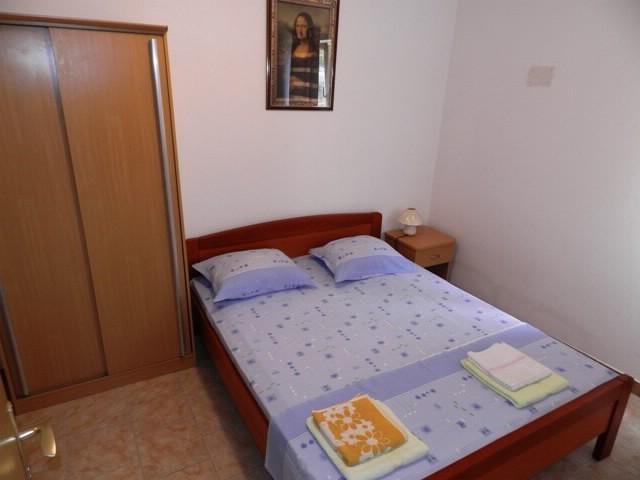 Apartments Helena - 34021-A4 - Image 1 - Ivan Dolac - rentals