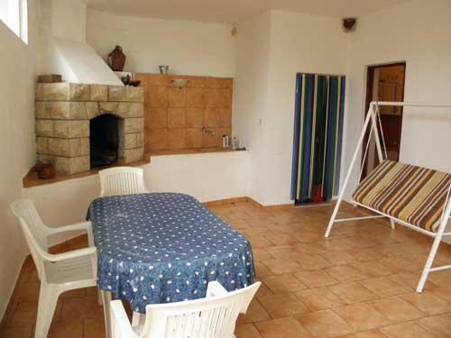 Apartments Helena - 34021-A3 - Image 1 - Ivan Dolac - rentals