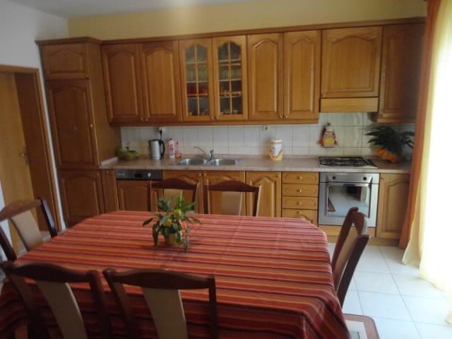 Apartments Gostimir - 35731-A2 - Image 1 - Hvar - rentals