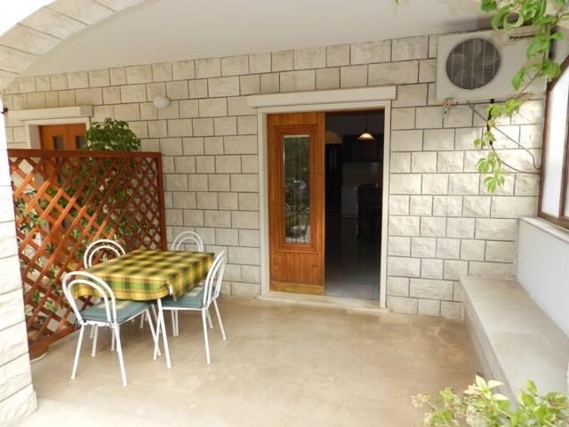 Apartments and Room Jelka - 36601-A2 - Image 1 - Bol - rentals