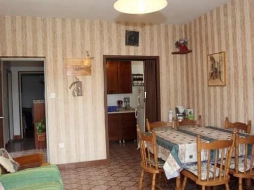 Apartment Ivica - 36622-A3 - Image 1 - Bol - rentals