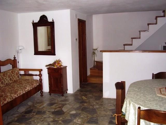 House Darina - 37842-K1 - Image 1 - Vrboska - rentals