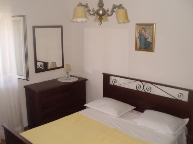 House Fanita - 38661-K1 - Image 1 - Splitska - rentals