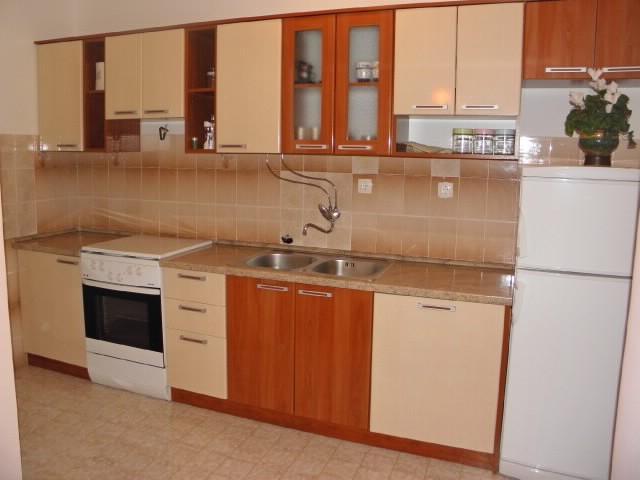 Apartment Anton - 39591-A1 - Image 1 - Slatine - rentals