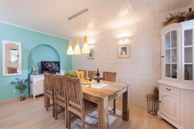 House Katarina - 39861-K1 - Image 1 - Bratus - rentals
