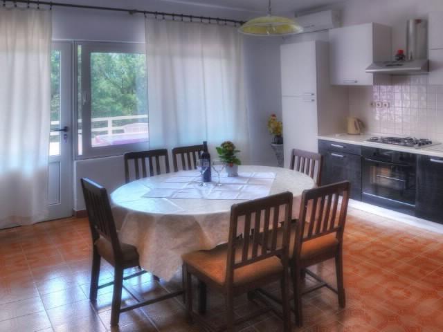 Apartment Maroević - 40151-A4 - Image 1 - Stari Grad - rentals