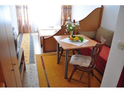 Apartments Miho - 50051-A1 - Image 1 - Orebic - rentals