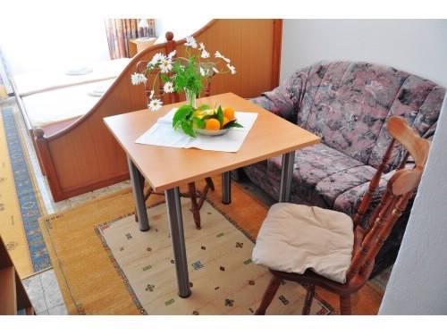 Apartments Miho - 50051-A3 - Image 1 - Orebic - rentals