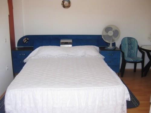 Apartments and Room Jure - 50071-A3 - Image 1 - Orebic - rentals