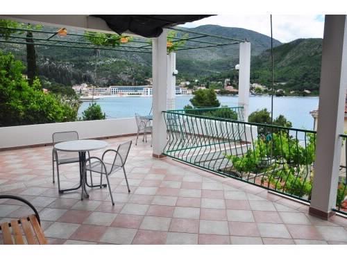 Apartments Ane - 50171-S1 - Image 1 - Slano - rentals