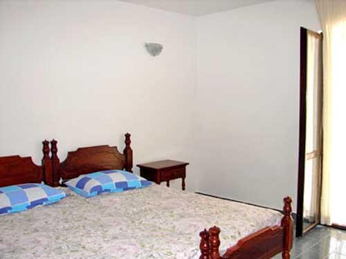 Apartments Kuzma - 50191-A3 - Image 1 - Prigradica - rentals