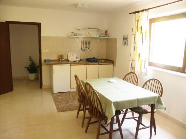 Apartments Petroslava - 50211-A5 - Image 1 - Orebic - rentals