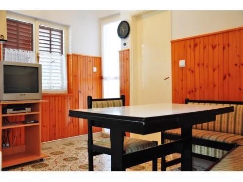 Apartment Mato - 50222-A1 - Image 1 - Mlini - rentals