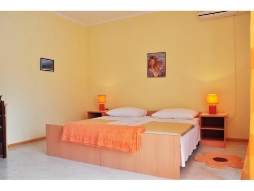 Rooms Ivan - 50261-S2 - Image 1 - Slano - rentals