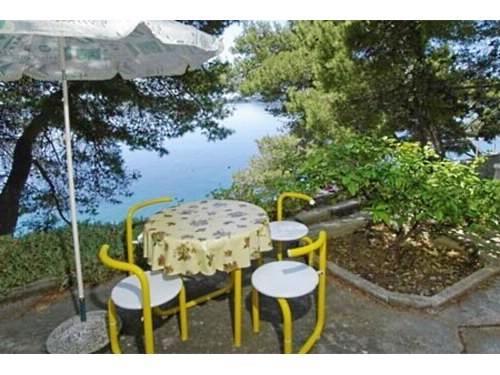 Apartments Edo - 50821-A2 - Image 1 - Prizba - rentals
