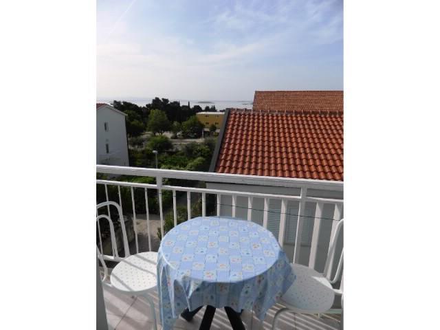 Apartments Jakir - 51281-A4 - Image 1 - Orebic - rentals