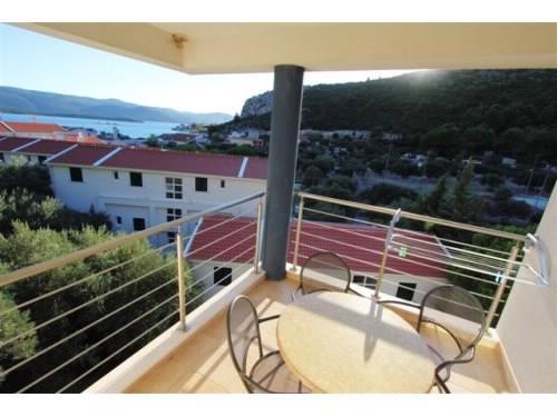 Villa Ceres - 51341-A2 - Image 1 - Klek - rentals