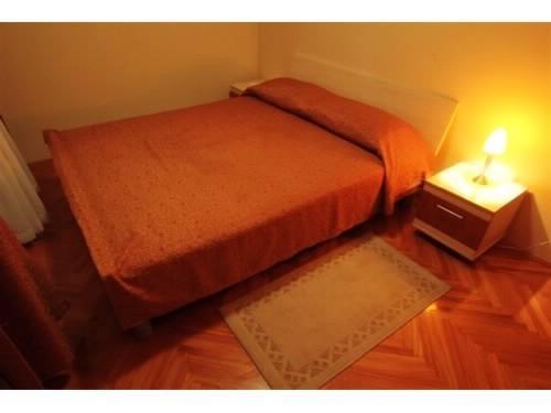 Villa Ceres - 51341-A3 - Image 1 - Klek - rentals